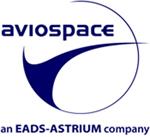 Aviospace150