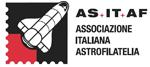 asitaf1
