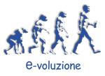 e-voluzione